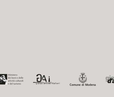 MEF – Museo Ettore Fico - Rossella Granata RARO Gioielli