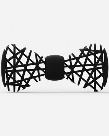 Papillon CAOS - RARO - Gioielli in stampa 3D