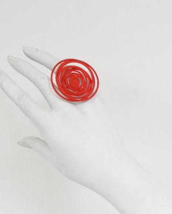 hula-hoop-anelli-RARO-gioielli-stampa-3d-rarohhan02rs_v4