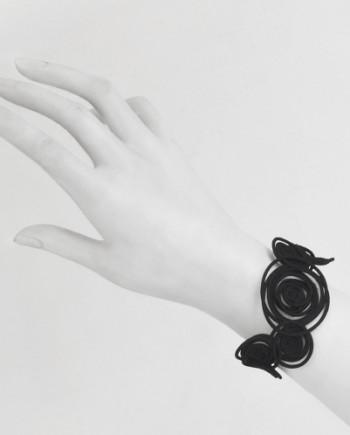 hula-hoop-bracciali-RARO-gioielli-stampa-3d-rarohhbr01nr_v4