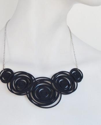 hula-hoop-collane-RARO-gioielli-stampa-3d-rarohhcl01nr_v4