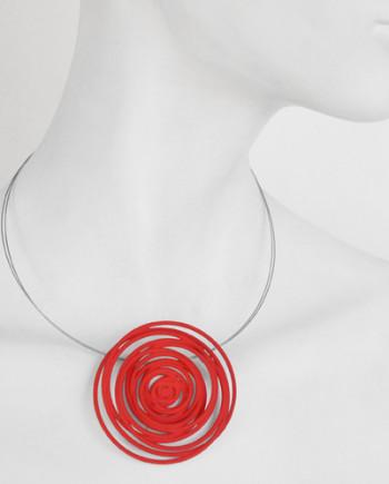 hula-hoop-pendenti-RARO-gioielli-stampa-3d-rarohhpn01rs_v4