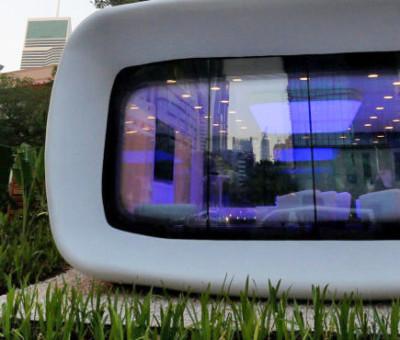 Dubai-ufficio-futuro-stampa-3d-edificio